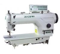 Zoje ZJ9800-А-D3B
