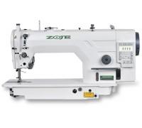 Zoje ZJ9903АR-D3B/PF