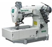 Zoje ZJС2500-156M-BD-D3
