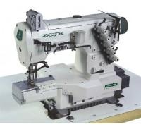 Zoje ZJС2500-164 M-BD