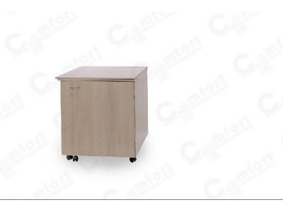 Стол для швейной машины и оверлока Комфорт 1Q GOLD