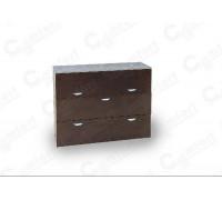 Стол для вязальной машины Комфорт N-N (Silver 5кл)