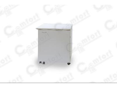 Стол для швейной машины и оверлока Комфорт 1QNB
