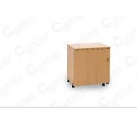 Стол для швейной машины Комфорт-1 ( Электро)