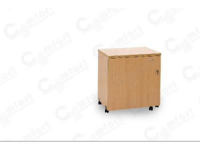 Стол для швейной машины Комфорт-1 GOLD ( Пневмо)